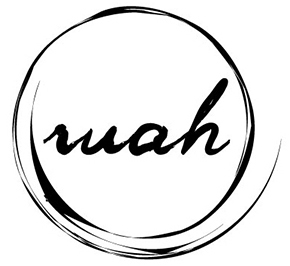 ruah-logo@2x
